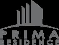 Prima Residence Oradea